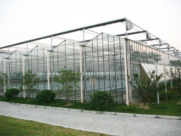 玻璃千赢国际官网